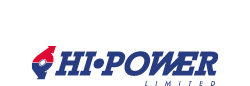 Hi-Power logo